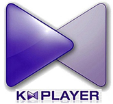KMPlayer / КМПлеер