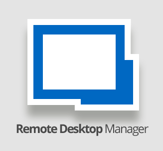 Remote Desktop Manager Free