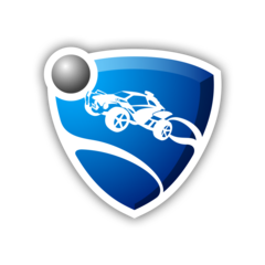 Rocket League / Ракетная Лига