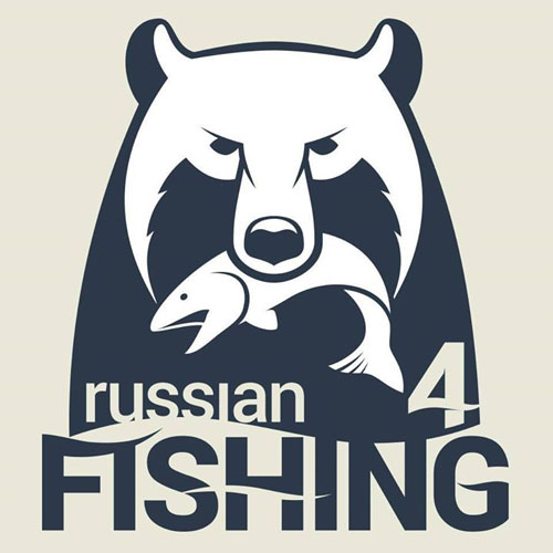 Russian Fishing 4 / Русская Рыбалка 4