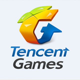 Tencent gaming buddy / Тенцент гейминг бади