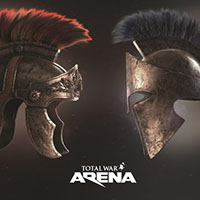 Total War: Arena / Тотал Вар: Арена