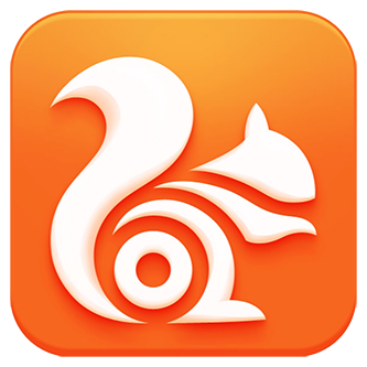 UC Browser / ЮС Браузер